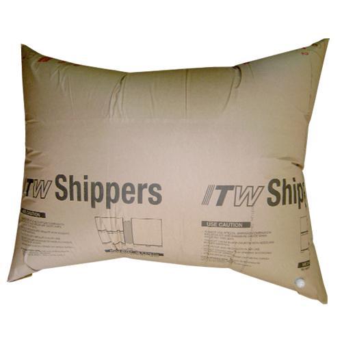 coussins de calage comparez les prix pour professionnels sur page 1. Black Bedroom Furniture Sets. Home Design Ideas