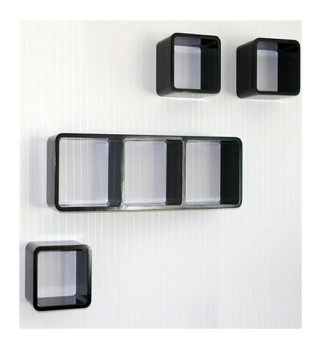 etagere murale avec porte achat vente etagere murale avec porte au meilleur prix hellopro. Black Bedroom Furniture Sets. Home Design Ideas