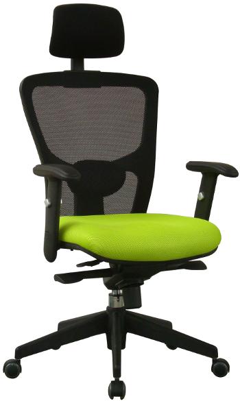 fauteuil de bureau vienne avec appui t te comparer les. Black Bedroom Furniture Sets. Home Design Ideas