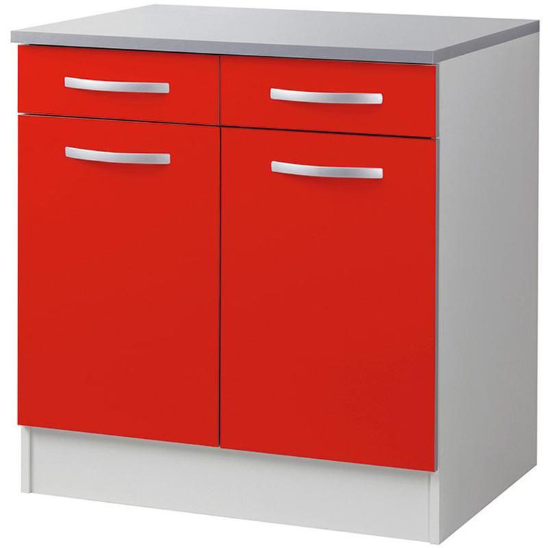 meubles bas de cuisine pegane achat vente de meubles bas de cuisine pegane comparez les. Black Bedroom Furniture Sets. Home Design Ideas