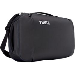 SAC DE VOYAGE NYLON 800D THULE SUBTERRA CARRY-ON 55CM GRIS
