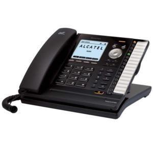 TÉLÉPHONE VOIP ALCATEL TEMPORIS IP700G
