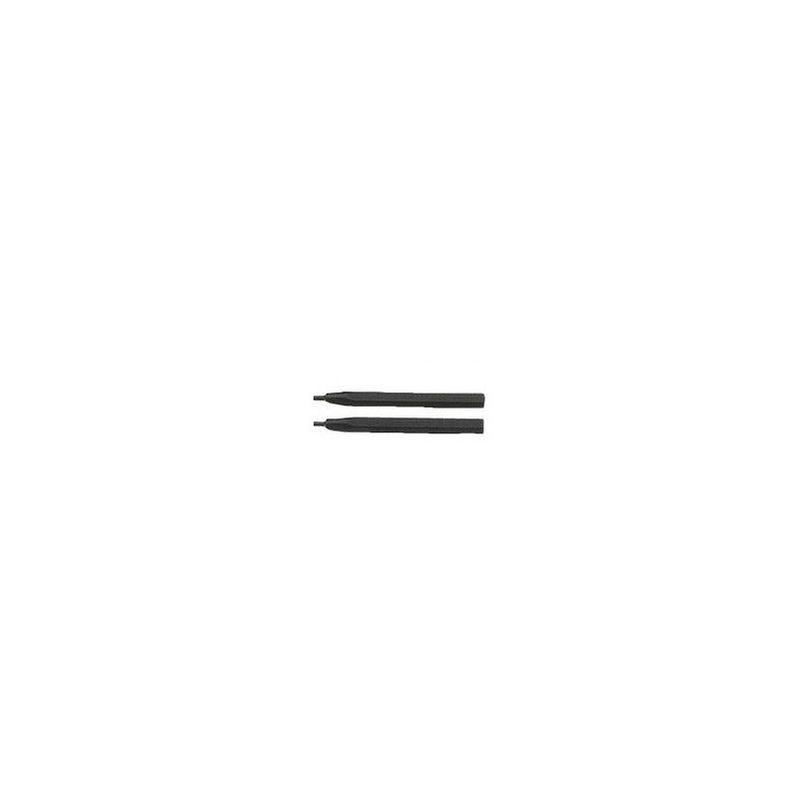 BECS DE RECHANGE POUR PINCES CIRCLIPS 467 ET 469 FACOM 470.E5 10.34