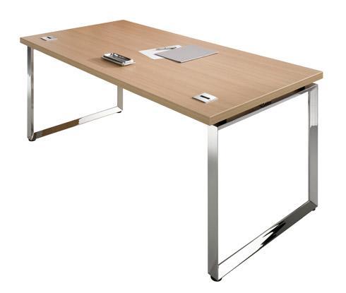 bureaux classiques droits tendance achat vente de bureaux classiques droits tendance. Black Bedroom Furniture Sets. Home Design Ideas