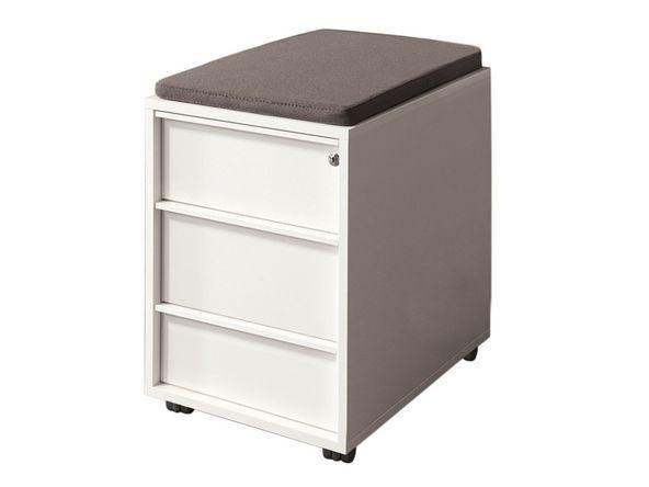caisson de bureau mobile en m lamin tous les fournisseurs de caisson de bureau mobile en. Black Bedroom Furniture Sets. Home Design Ideas