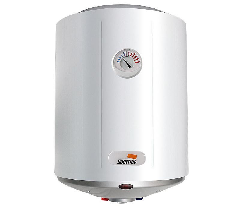 Chauffe eau lectrique comparez les prix pour - Chauffe eau 50 litres ...