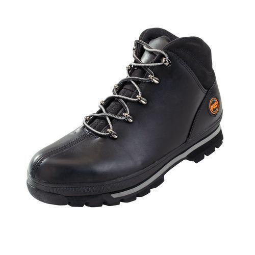 Chaussures Timberland De Vente Achat Pro Sécurité rSrPOB