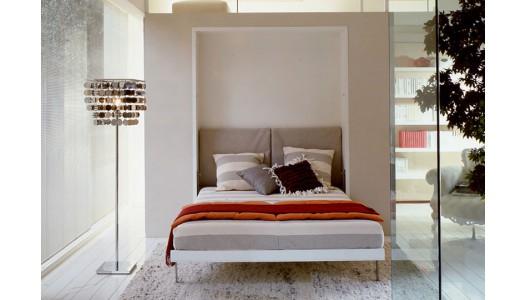 lits escamotables ulysse bimodal design. Black Bedroom Furniture Sets. Home Design Ideas