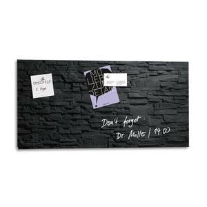 sil tab verre 91x46 artver schiste gl149. Black Bedroom Furniture Sets. Home Design Ideas