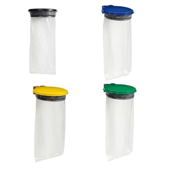 rolleco produits de la categorie supports pour sacs poubelle. Black Bedroom Furniture Sets. Home Design Ideas