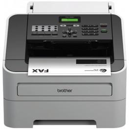 FAX BROTHER LASER 2840