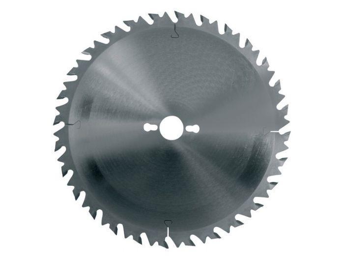 lames de scies circulaires tous les fournisseurs lame scie circulaire carbure lame scie. Black Bedroom Furniture Sets. Home Design Ideas