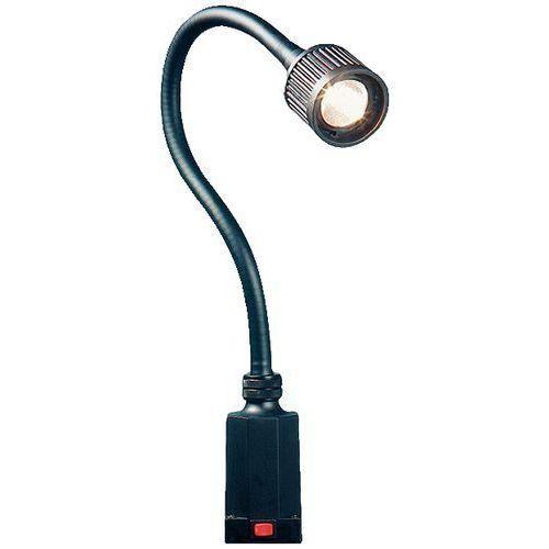 lampe halog ne d 39 atelier 12v 230v 20 w comparer les prix de lampe halog ne d 39 atelier 12v 230v. Black Bedroom Furniture Sets. Home Design Ideas