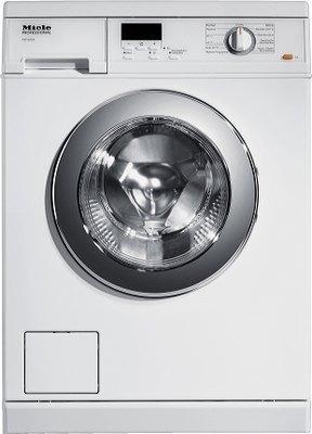 lave linges domestiques comparez les prix pour professionnels sur hellopro. Black Bedroom Furniture Sets. Home Design Ideas