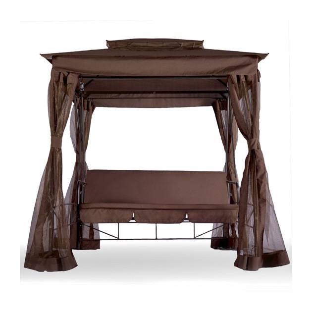 balancelle en acier tous les fournisseurs de balancelle en acier sont sur. Black Bedroom Furniture Sets. Home Design Ideas