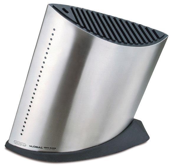 Kits d 39 ustensiles de cuisine comparez les prix pour professionnels sur page 1 - Porte couteaux pour table ...