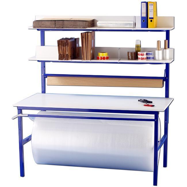 tables de decoupe tous les fournisseurs table decoupe industrielle table decoupe manuelle. Black Bedroom Furniture Sets. Home Design Ideas
