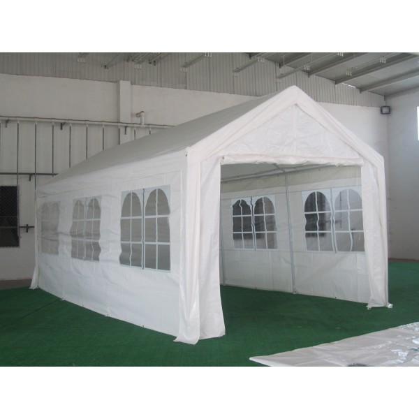 sinotec produits tentes de reception. Black Bedroom Furniture Sets. Home Design Ideas