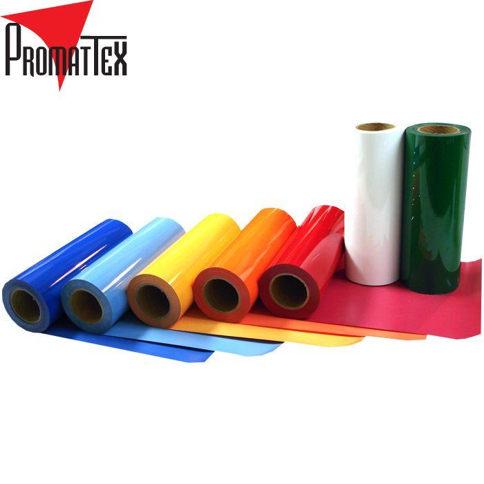 ADHÉSIF THERMOCOLLANT PROMAFLEX PVC