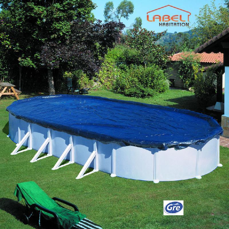 b che de piscine tous les fournisseurs de b che de piscine sont sur. Black Bedroom Furniture Sets. Home Design Ideas