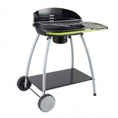 8881c7530df047 Barbecue - Comparez les prix pour professionnels sur Hellopro.fr ...