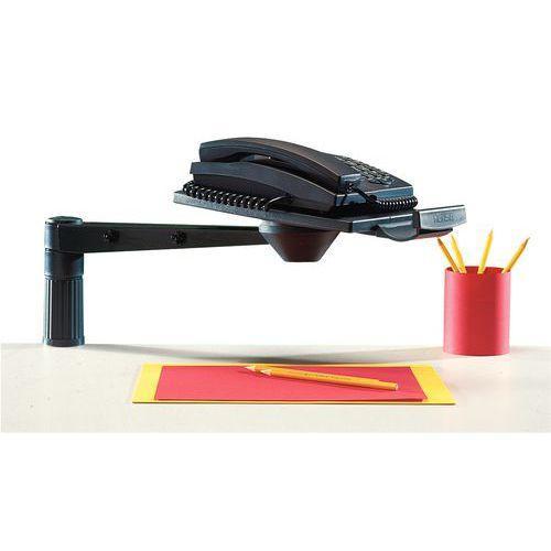 supports pour t l phones hansa achat vente de supports pour t l phones hansa comparez les. Black Bedroom Furniture Sets. Home Design Ideas