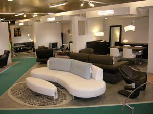 canapes tous les fournisseurs canape classique. Black Bedroom Furniture Sets. Home Design Ideas