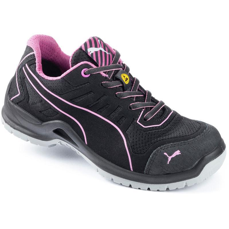 Chaussures de sécurité puma Achat Vente de chaussures de