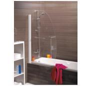 baignoires kinedo douche achat vente de baignoires kinedo douche comparez les prix sur. Black Bedroom Furniture Sets. Home Design Ideas
