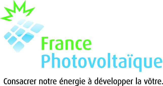 Rentabilite panneaux solaires maroc