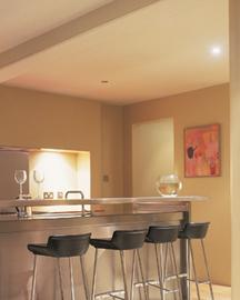 peintures acryliques tous les fournisseurs peinture acrylique satinee peinture acrylique. Black Bedroom Furniture Sets. Home Design Ideas