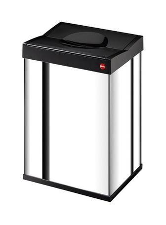 poubelle en acier tous les fournisseurs de poubelle en. Black Bedroom Furniture Sets. Home Design Ideas