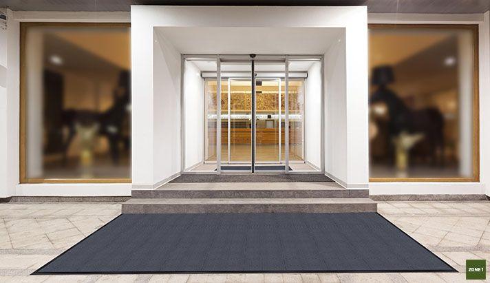 milliken produits tapis d 39 accueil. Black Bedroom Furniture Sets. Home Design Ideas