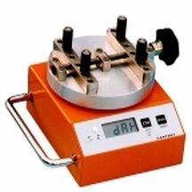 Torquemetre pour couple de serrage