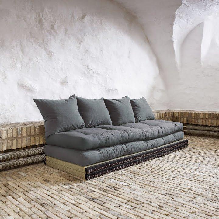 canapes lits tous les fournisseurs canape lit. Black Bedroom Furniture Sets. Home Design Ideas