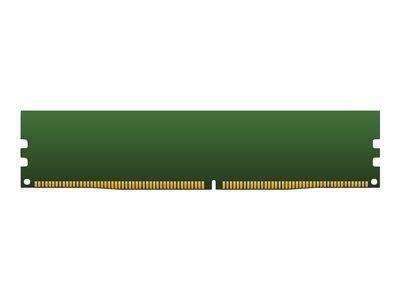 INTEGRAL - DDR4 - 4 GO - DIMM 288 BROCHES - 2133 MHZ / PC4-17000 - CL15 - 1.2 V - MÉMOIRE SANS TAMPON - NON ECC