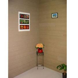 lambris en bois tous les fournisseurs lambris bois. Black Bedroom Furniture Sets. Home Design Ideas