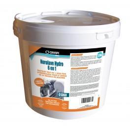 produits vaisselles eurodec orapi achat vente de produits vaisselles eurodec orapi. Black Bedroom Furniture Sets. Home Design Ideas