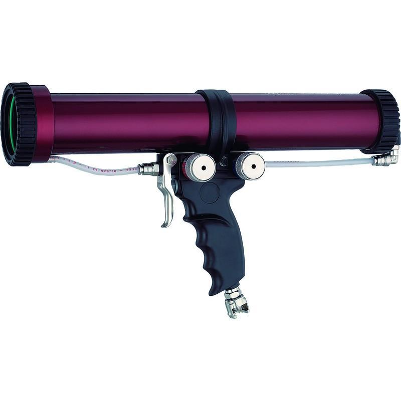 pistolet colle pneumatique tous les fournisseurs de. Black Bedroom Furniture Sets. Home Design Ideas