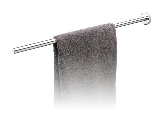 pat res porte serviettes tiger achat vente de pat res porte serviettes tiger comparez. Black Bedroom Furniture Sets. Home Design Ideas