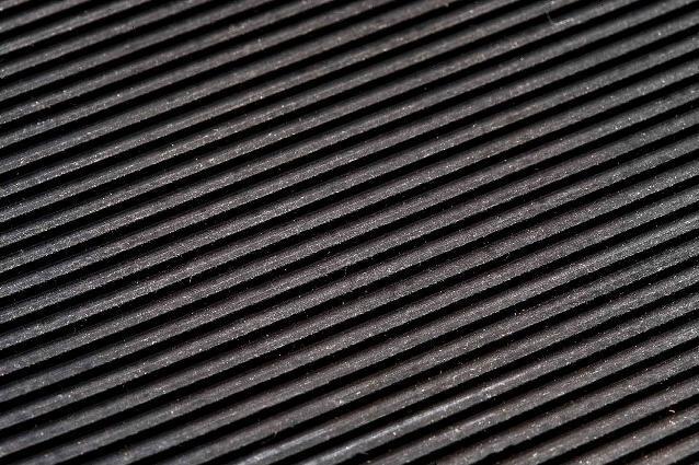 Revetements de sol antiderapants tous les fournisseurs - Tapis caoutchouc antiderapant pour van ...