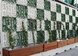 supports de plantes les fournisseurs grossistes et fabricants sur hellopro. Black Bedroom Furniture Sets. Home Design Ideas