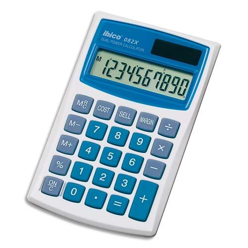 la calculatrice calculatrice conversion en ligne html