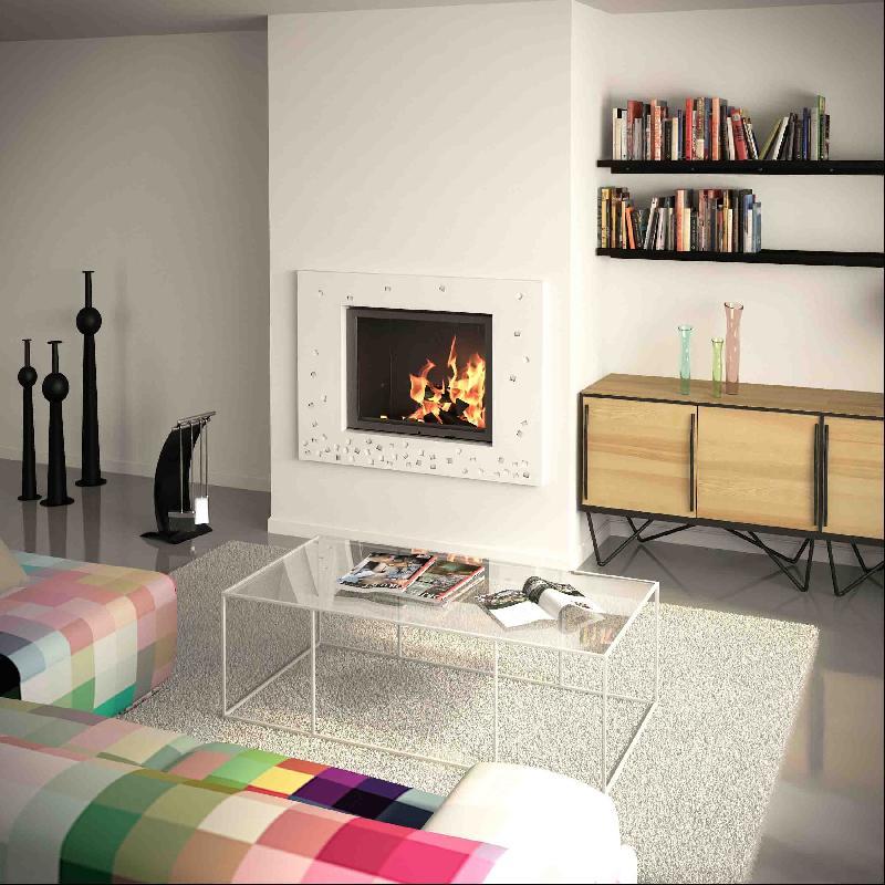 foyer ferme. Black Bedroom Furniture Sets. Home Design Ideas