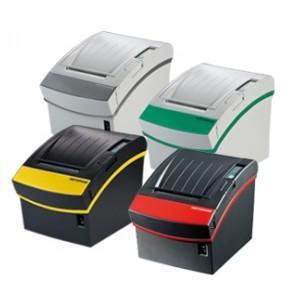 pointactile produits imprimantes d 39 etiquettes industrielles. Black Bedroom Furniture Sets. Home Design Ideas