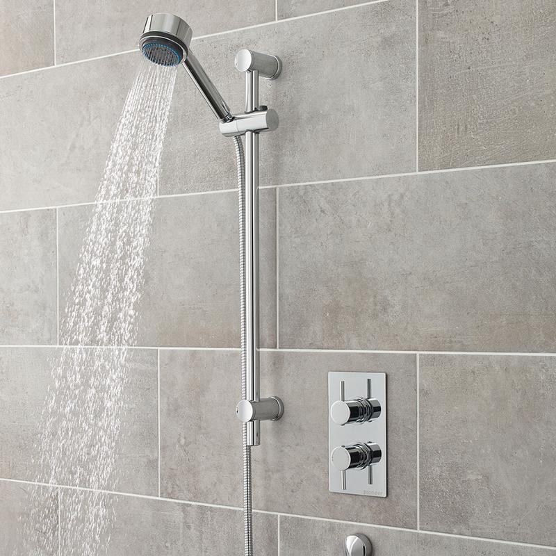 colonne de douche en bois tous les fournisseurs de. Black Bedroom Furniture Sets. Home Design Ideas
