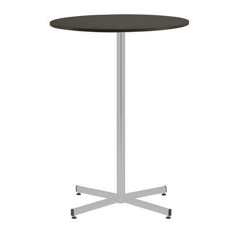 Tables hautes mange debout manutan achat vente de tables hautes mange deb - Achat table mange debout ...