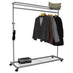 Porte manteau roulettes tous les fournisseurs de porte manteau roulette - Porte manteau a roulette ...