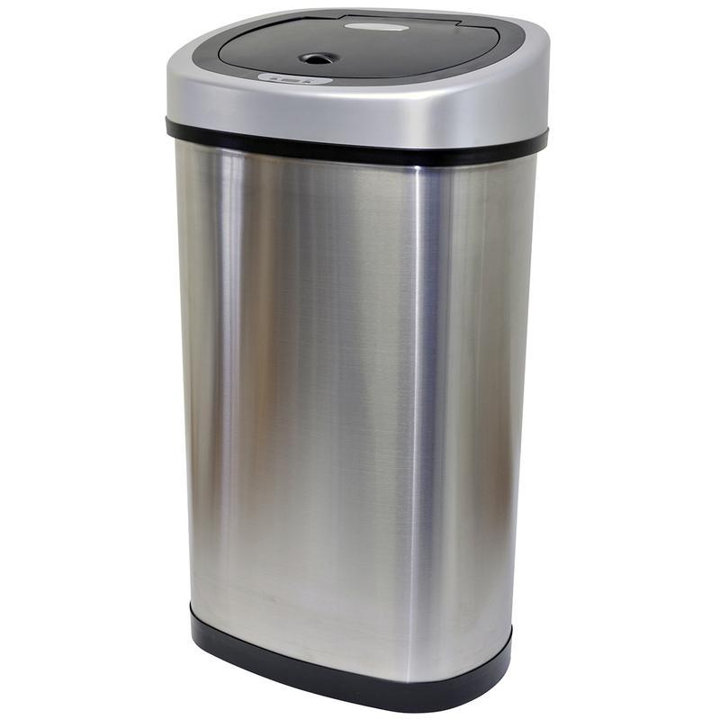 poubelle 50l tous les fournisseurs de poubelle 50l sont sur. Black Bedroom Furniture Sets. Home Design Ideas