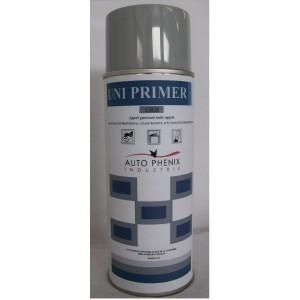 VERNIS ACRYLIQUE EN SPRAY DE 400ML RÉF IVA1002